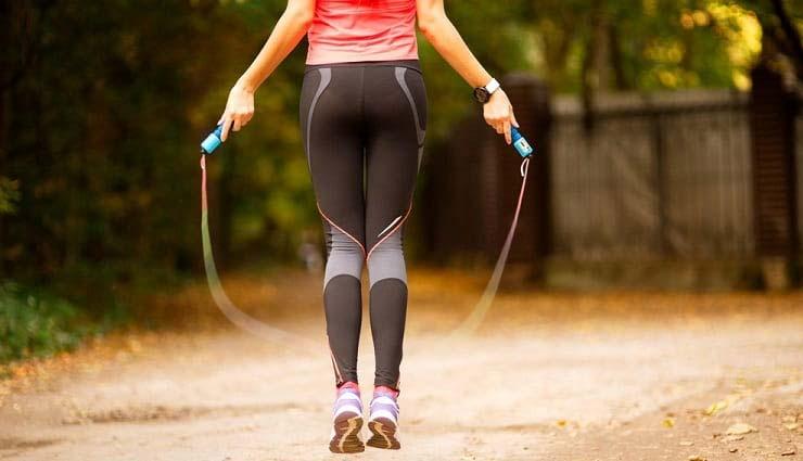 cardio exercise,running,kicking,dancing,cycling,healthy exercise,exercise,Health,Health tips ,हेल्थ,हेल्थ टिप्स