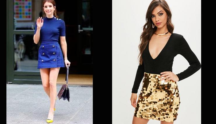 summer fashion tips,skirts fashion,summer skirts,latest fashion tips,latest fashion trends