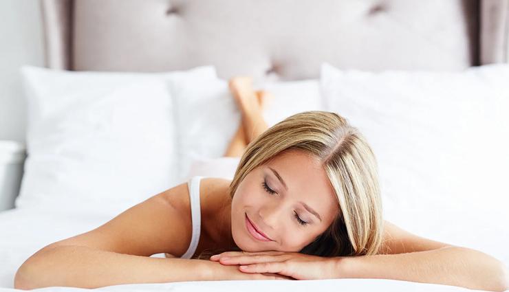 beauty sleep to look great,beauty tips,beauty hacks,beauty sleep,beauty sleep tips,beauty sleep for skin,beauty sleep benefits,the beauty sleeper,beauty sleep drops,beauty sleep face cream,beauty sleep facts