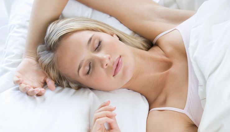 Health tips,healthy living,health tips in hindi,harms of sleeping more