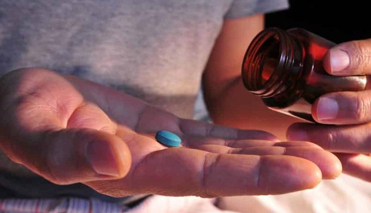 signs you need sleeping pills,Health tips,fitness tips,need for sleeping pills,sleeping pills
