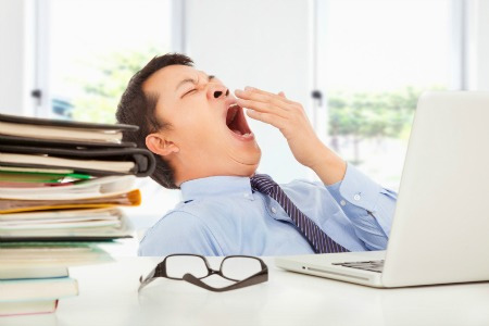 stop feeling sleepy at office,office tips,sleepy at office,Health tips