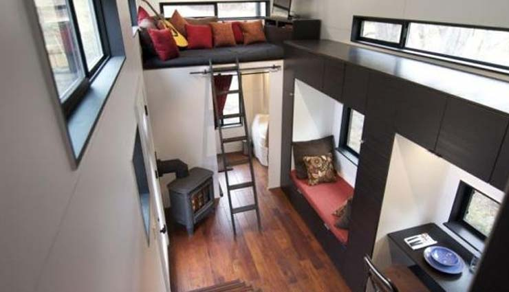 small space house look designer,house organizing tips,decorating house tips,household tips
