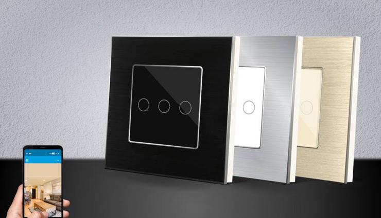 smart gadgets,gadgets,best gadgets,smart gadgets for home,household tips