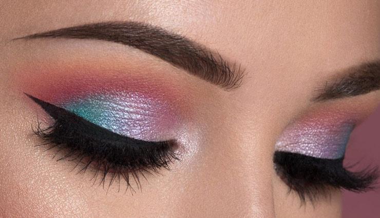eyes,beautiful,eye makeup tips,beauty tips,eye beauty tips ,आई मेकअप टिप्स