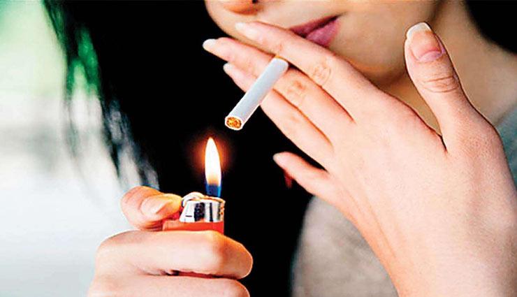 what habits can affect your biological age,habits affect your skin,habits affect age,health news,Health,health news in hindi ,बूढ़े,हेल्थ,हेल्थ टिप्स हिंदी में