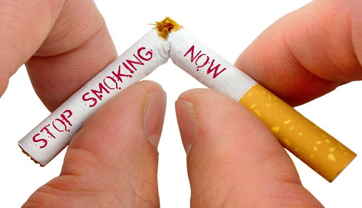 Health tips,smoking stop,smoking,stop ,सिगरेट छोड़ने के तरीके, सिगरेट