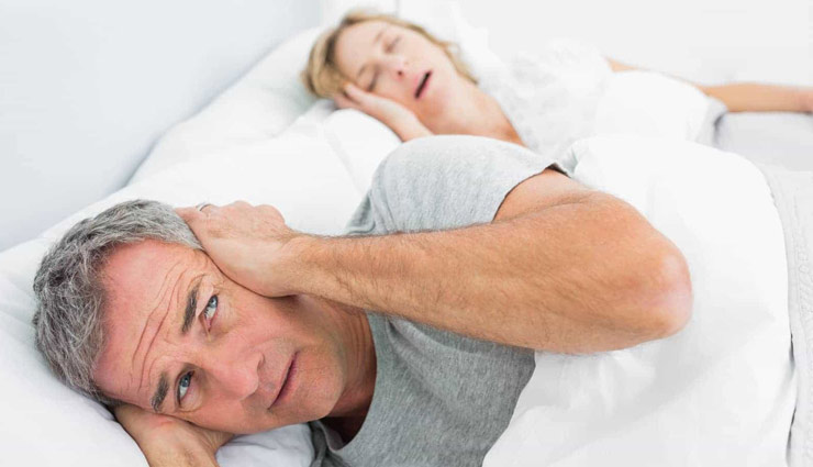 snoring problem,remedies for snoring problem,Health tips