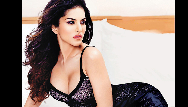 sunny leone,birthday special,celebrities birthdays,some unknown facts about sunny leone,porn star sunny