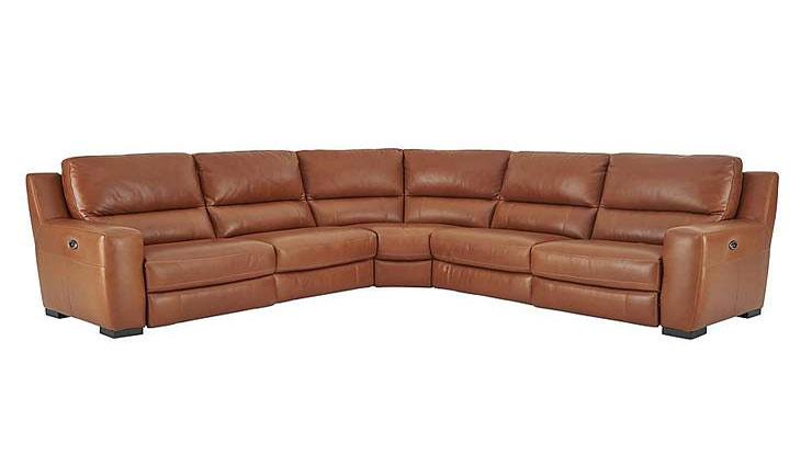 household tips,leather sofa,sofa cleaning,furniture care tips ,लेदर सोफा, सोफे की सफाई, सफाई टिप्स, फर्नीचर देखभाल