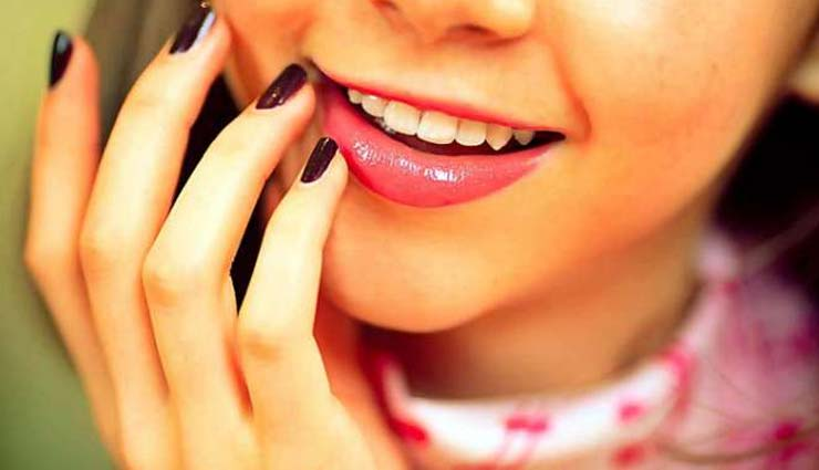 soft and pink lips,home remedies,home remedies to get soft and pink lips,lips care tips,beauty tips,skin care tips