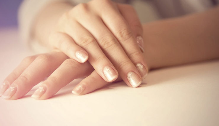beauty tips,home remedies,dry skin tips,dry skin tips, ,ब्यूटी टिप्स, घरेलू नुस्खे, रुखी त्वचा, रुखी त्वचा की देखभाल