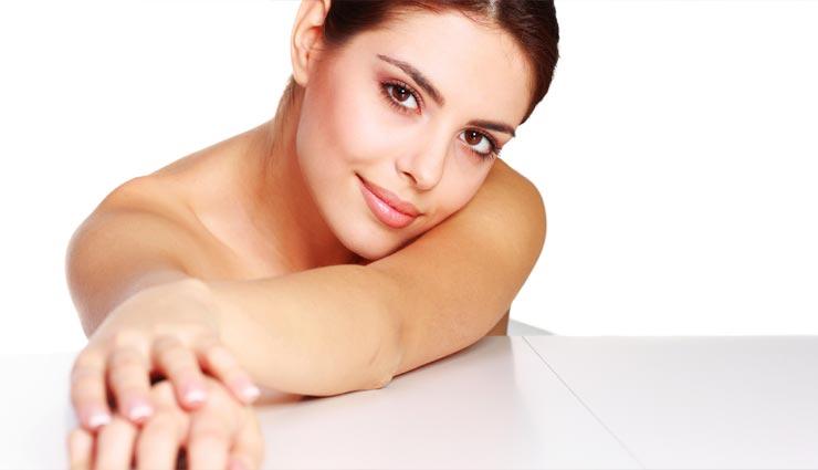 beauty tips,beauty tips in hindi,homemade lotion,dry skin tips,make skin dry to soft ,ब्यूटी टिप्स, ब्यूटी टिप्स हिंदी में, घर पर बना लोशन, रूखी त्वचा के लिए लोशन, मुलायम त्वचा, त्वचा की देखभाल करने के टिप्स