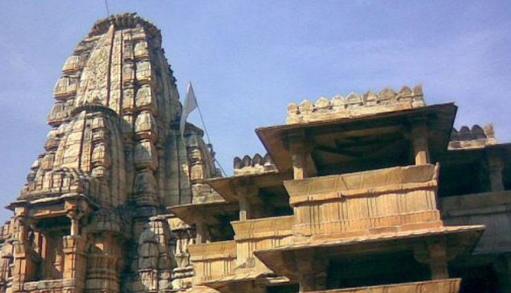 famous lord shiva temples,lord shiva temples in rajasthan,rajasthan,lord shiva temples ,शिव मंदिर, अचलेश्वर महादेव मंदिर, धौलपुर, नालदेश्वर मंदिर, अलवर, घुश्मेश्वर महादेव मंदिर, सवाई माधोपुर, सोमनाथ मंदिर, डूंगरपुर, परशुराम महादेव मंदिर, पाली, राजस्थान