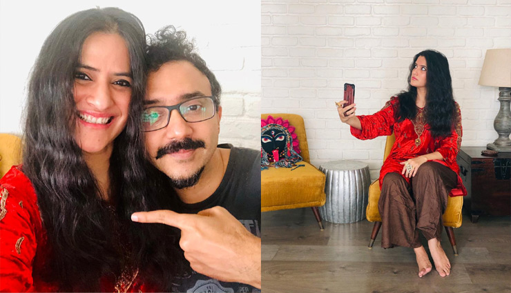 Sona Mohapatra's new music video for World Music Day puts a spotlight on our most valuable gift in these times