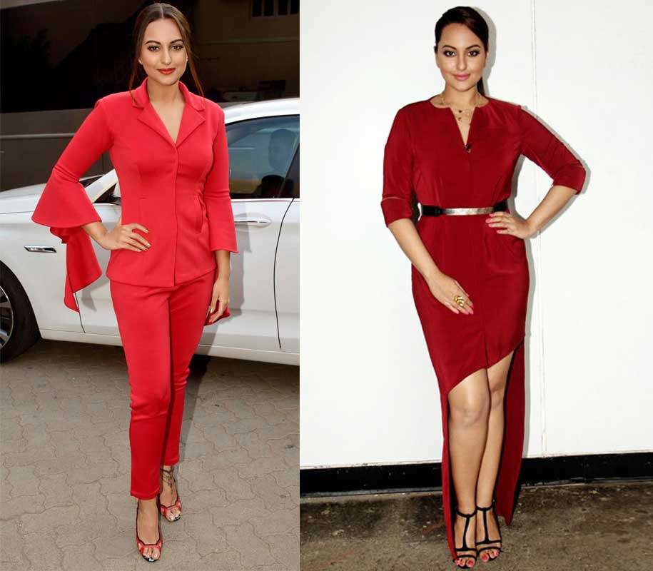 sonakshi sinha,sonakshi sinha fashion,fashion tips,latest bollywood fashion trends