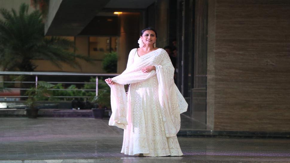 bollywood,sonam kapoor,anil kapoor,anand ahuja,sangeet ceremony ,बॉलीवुड,सोनम कपूर,आनंद आहूजा