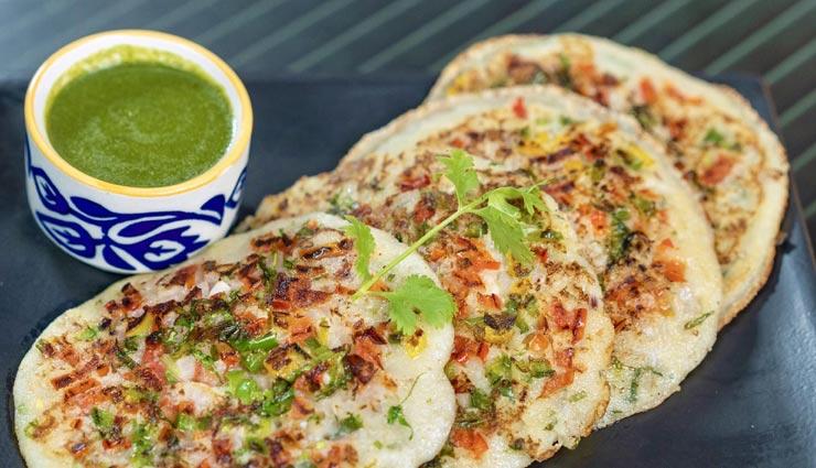 sooji uttapam recipe,recipe,recipe in hindi,special recipe