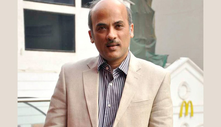 Sooraj Barjatya Feels He Can Never Remake His Films