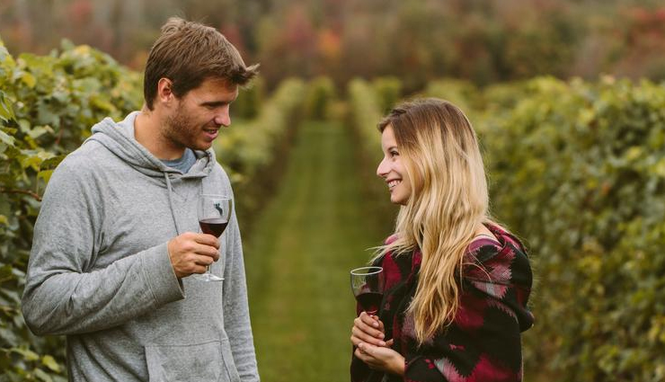 signs you are living with your soulmate,couple tips,relationship tips