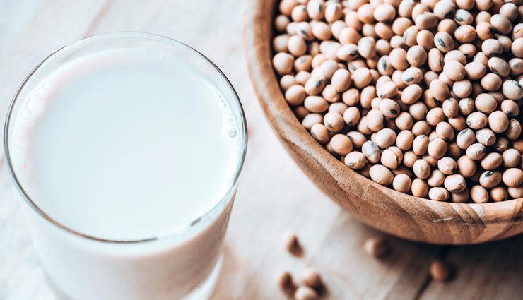 health benefits of soy,soy benefits,Health tips,fitness tips,soy