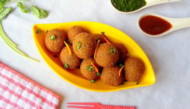 spaghetti paneer balls recipe,recipe,recipe in hindi,special recipe ,स्पेगेटी पनीर बॉल्स रेसिपी, रेसिपी, रेसिपी हिंदी में, स्पेशल रेसिपी
