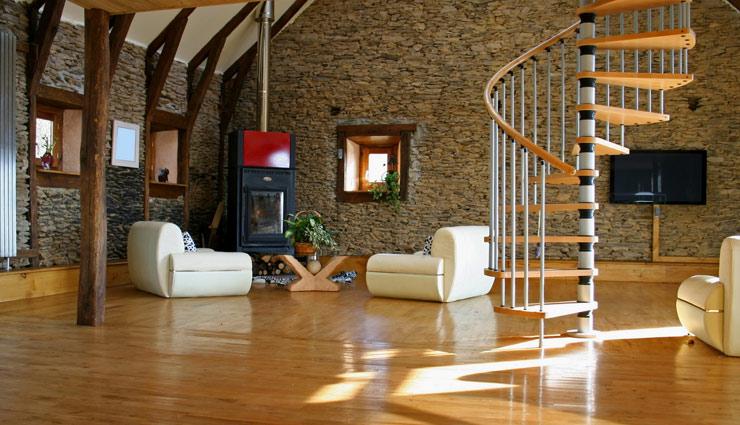 houeshold tips,spanish look,home decoration,home attractive tips,decoration tips ,स्पेनिश लुक, घर को सजाना, घर की सजावट, डेकोरेशन टिप्स,