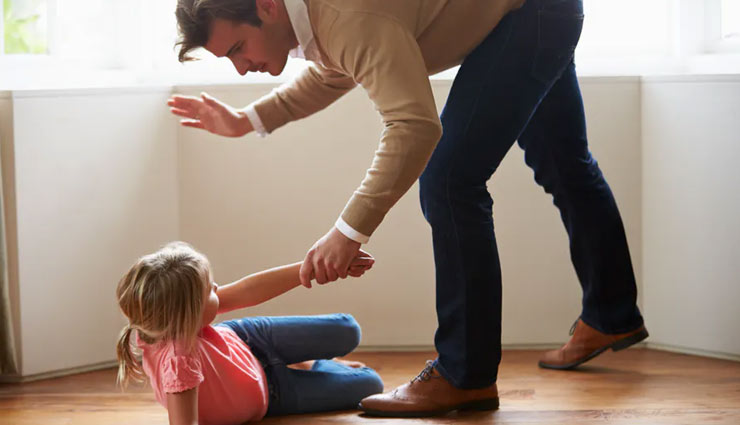 things to do instead of spanking your child,spanking a child,child care tips,parenting tips