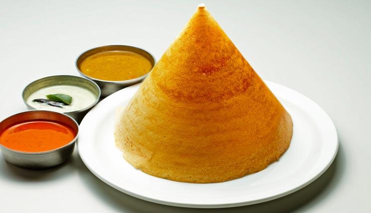 masala paper dosa recipe,recipe,dosa recipe,south indian recipe,special recipe ,मसाला पेपर डोसा रेसिपी, रेसिपी, डोसा रेसिपी, स्पेशल रेसिपी, दक्षिण भारत रेसिपी