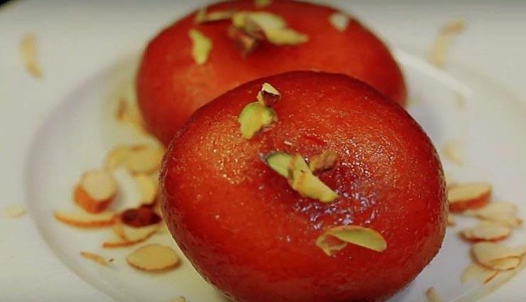 mawa bati recipe,recipe,sweet recipe,special recipe,rakhi 2019,rakhi special ,मावा बाटी रेसिपी, रेसिपी, मिठाई रेसिपी, स्पेशल रेसिपी, राखी 2019, राखी स्पेशल