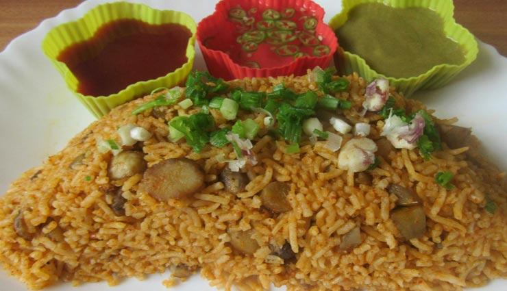 schezwan rice recipe,recipe,rice recipe,special rice ,शेजवान राइस रेसिपी, रेसिपी, राइस रेसिपी, स्पेशल रेसिपी