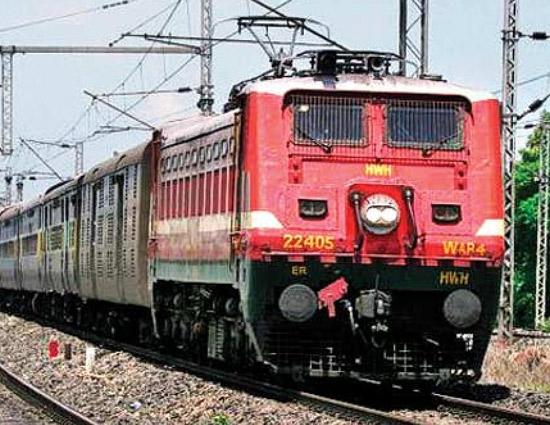 Makar Sankranti- 7 Makar Sankranti special trains introduced by Indian Railways