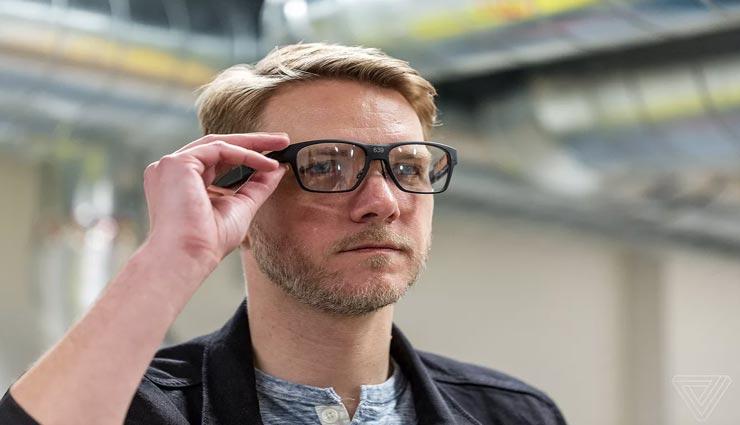 चश्मा बनवाते समय रखें ये सावधानियां, आंखों को करती हैं प्रभावित