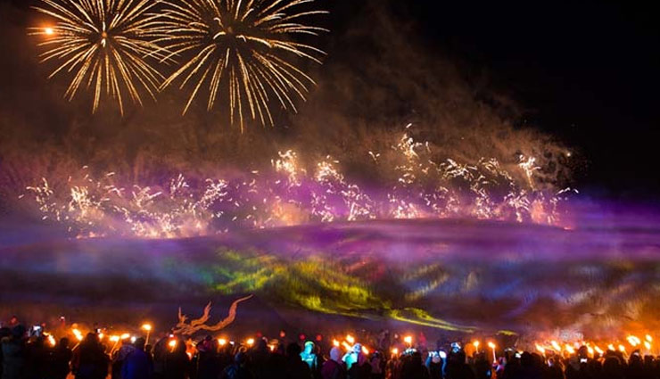 holidays,diwali special,country celebrate diwali,nepal,srilanka,myanmar,england,spain,iran ,दिवाली स्पेशल, नेपाल, मॉरिशस, श्रीलंका, जापान, म्यांमार, इंग्लैंड, स्पेन, ईरान