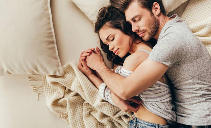 intimacy life,tips to spice life,intimacy tips