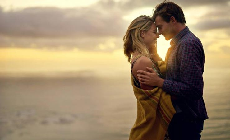 5 Ways To Make Your Intimacy Life More Spiced Up