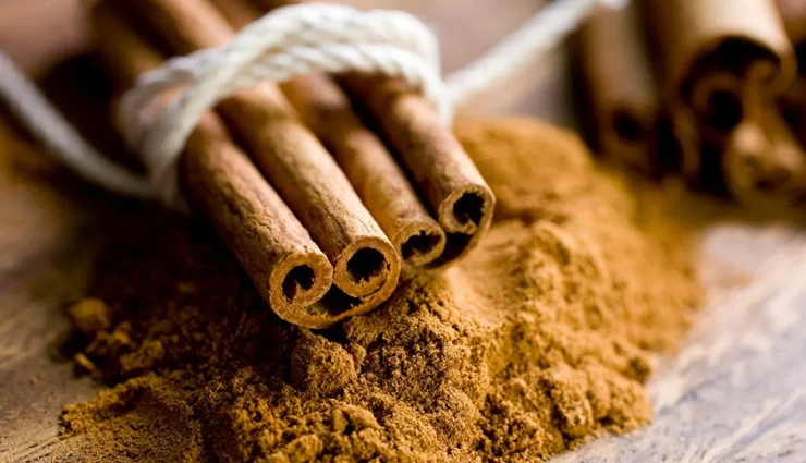 astrology tips,spices to strengthen weak planets,tips to strengthen planets,fennel,cinnamon,pepper,barley,green cardamom