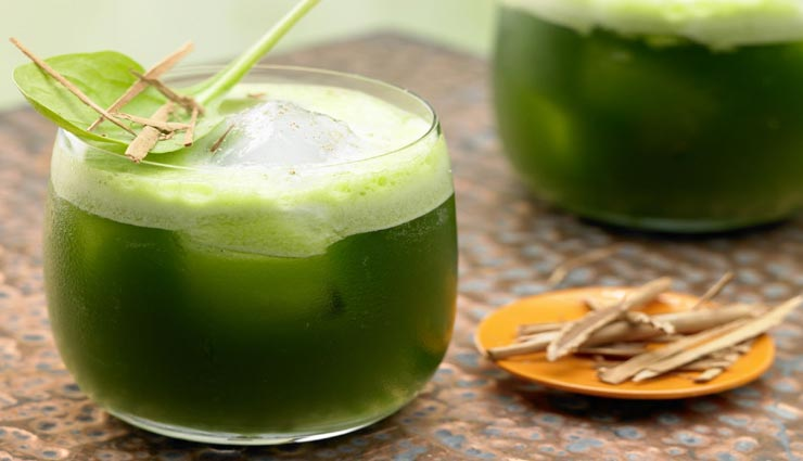 Health tips,health tips in hindi,vegetable juices,weight loss juices ,हेल्थ टिप्स, हेल्थ टिप्स हिंदी में, वेजिटेबल जूस, जूस से घटता वजन