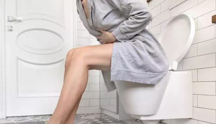 suited remedies to treat urinary tract infection,treating urine infection,what is uti,Health tips,healthy living