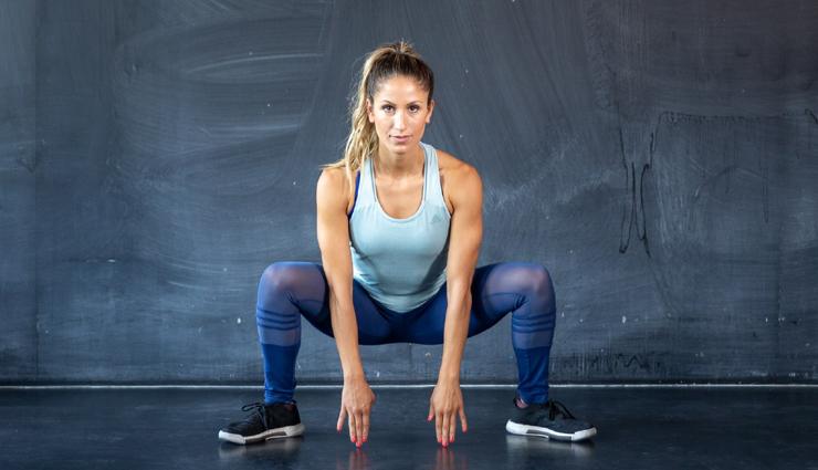 maximum muscle,exercises,exercises to gain muscle,muscle exercises,Health,Health tips