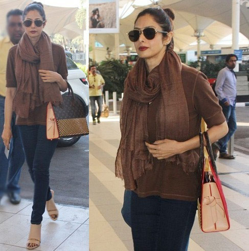 bollywood inspired travel looks,airport looks of bollywood divas,bollywood divas,latest fashion trends,fashion tips