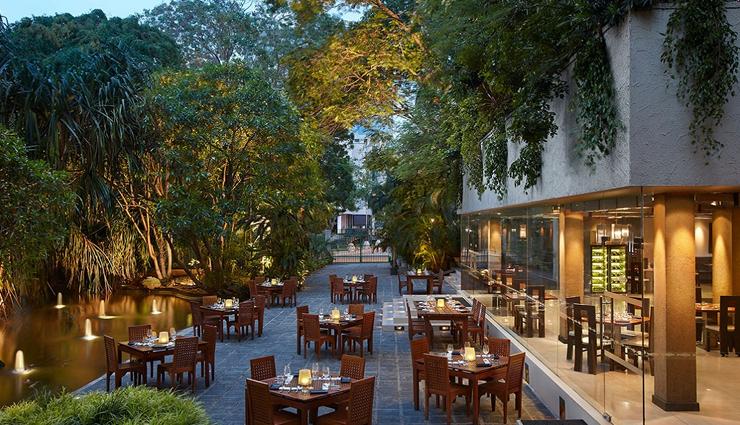 10 Best Restaurants To Visit in Sri Lanka Capital