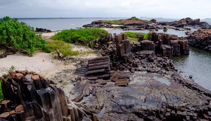 beautiful islands,beautiful islands in india,majuli island,diu island,divar island,st marys islands,little andaman island,travel,tourism,holidays