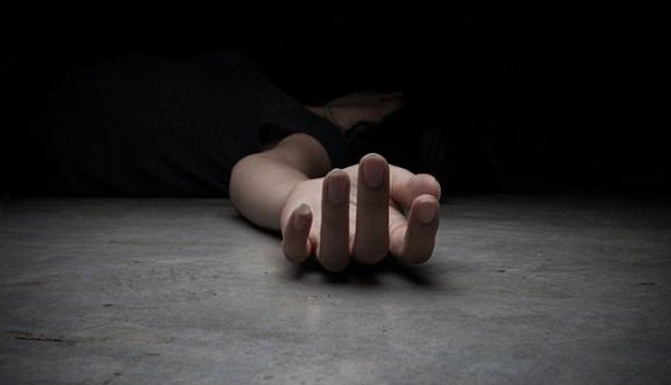 Restaurant employee stabbed to death by colleague after a heated argument in Delhi