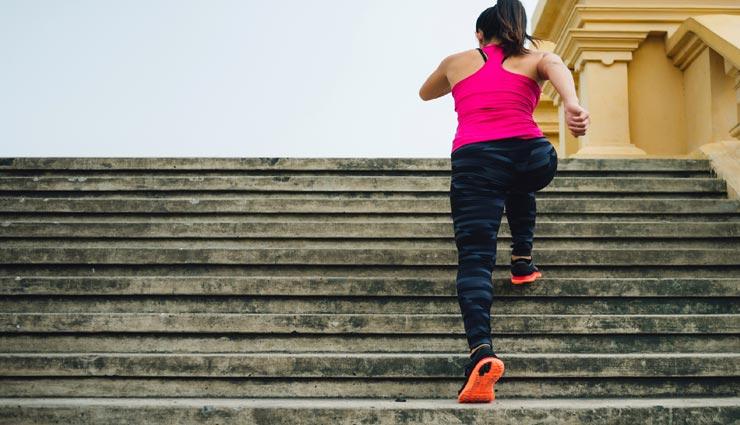 Health tips,health tips in hindi,fitness without gym,things will take care of your health ,हेल्थ टिप्स, हेल्थ टिप्स हिंदी में, जिम के बिना फिटनेस, सेहत के लिए फायदेमंद काम