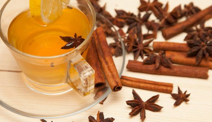 health benefits of star anise tea,star anise tea,healthy tea,health benefits,Health tips,healthy living