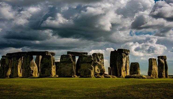 tourist places,foreign tourist places,england tourist places,cricket worldcup in england ,पर्यटन स्थल, विदेशी पर्यटन स्थल, इंग्लैंड के पर्यटन स्थल, इंग्लैंड में क्रिकेट वर्ल्डकप