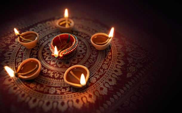 diwali 2018,story of diwali,diwali