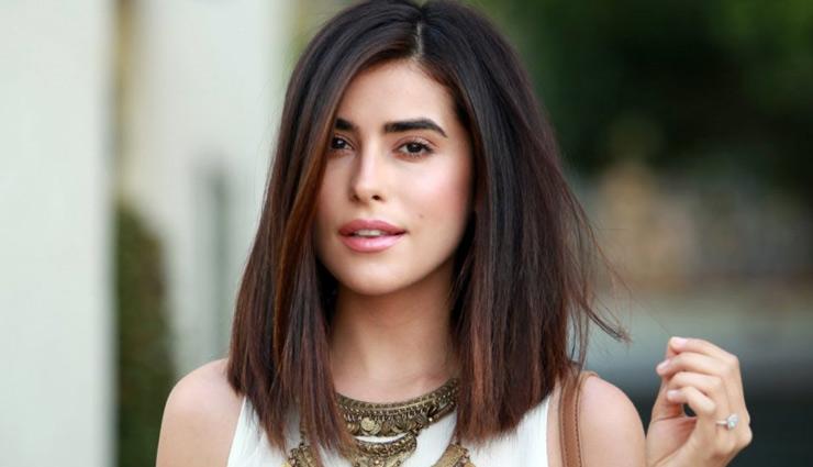 trending haircut. trending haircut for women,fashion tips ,स्ट्रेट कट , कॉनकेव फ्रिंज, इन्वर्टेड लेयर्ड , लेयर्ड ब्लंट कट , हेयर कट