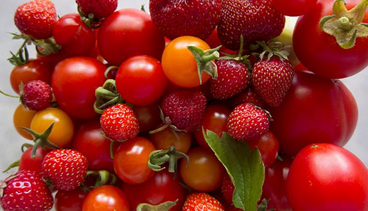 foods to keep your body hydrate,healthy foods,healthy living,Health tips,healthy food,summer food ,हेल्थ टिप्स, हेल्थी  लिविंग, ये 5 समर फूड्स रखेंगे आपकी बॉडी को हाइड्रेट
